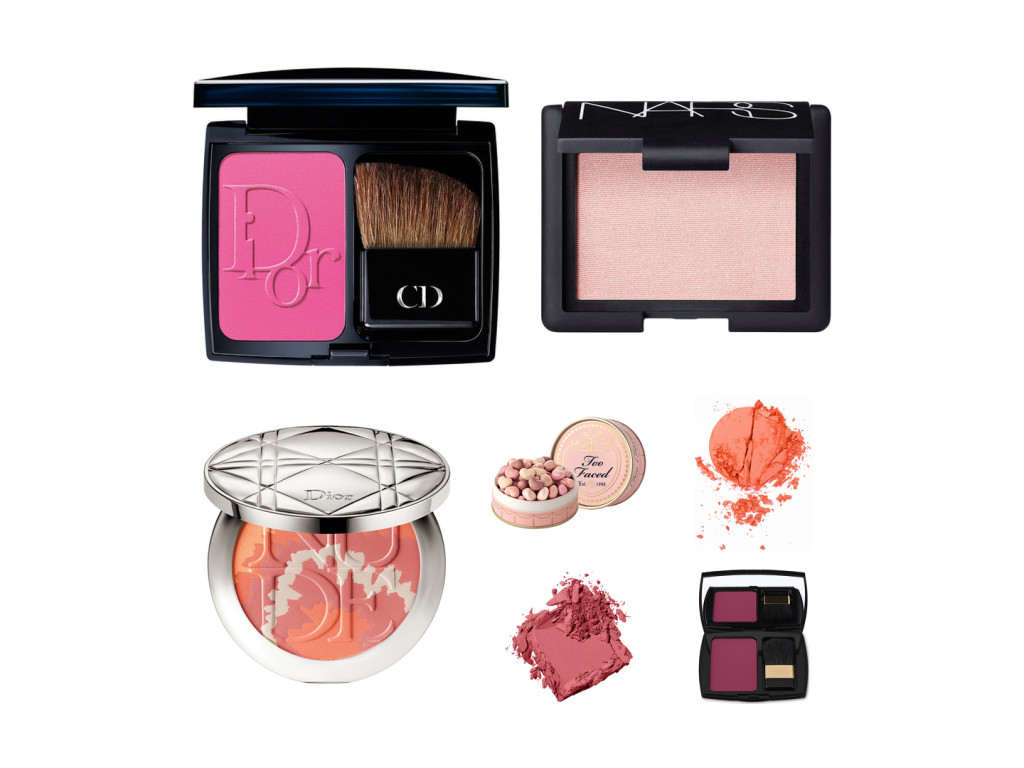 Fierybread - Lead in lipsticks cosmetics - Chì trong mỹ phẩm