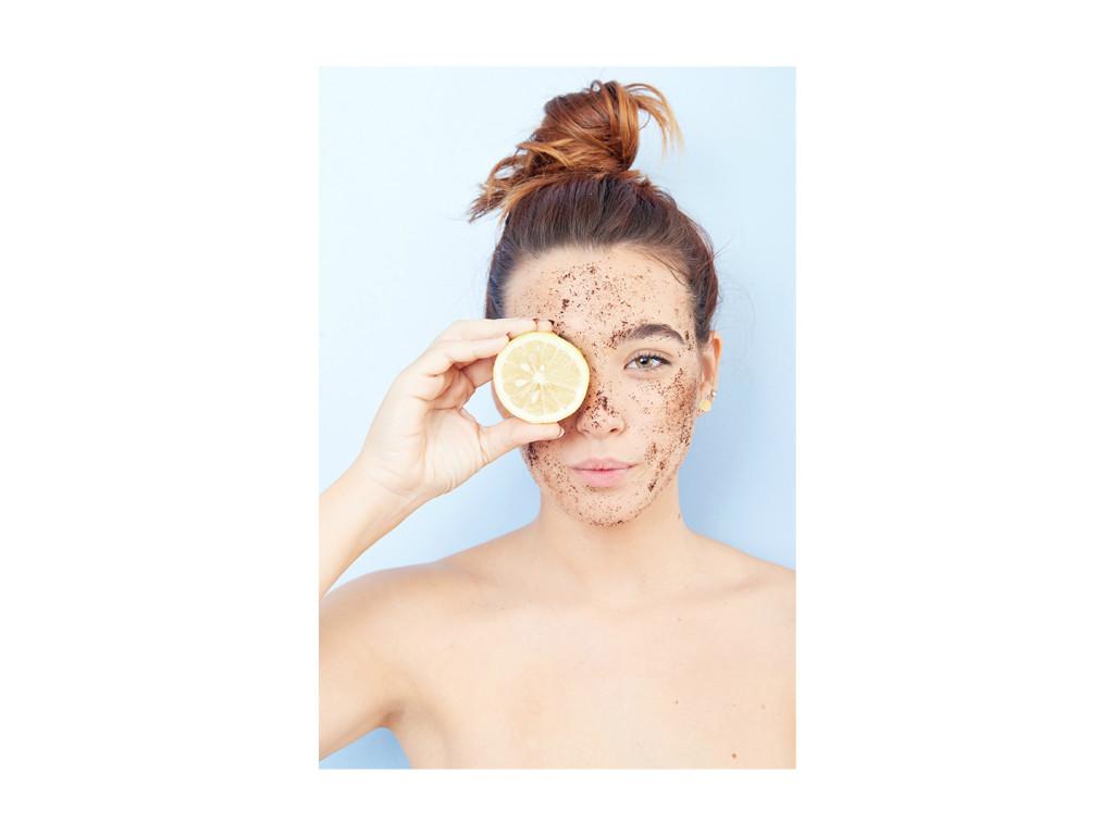 Fierybread - Mun an, acne, pimple, mun dau den, mun boc, tri mun