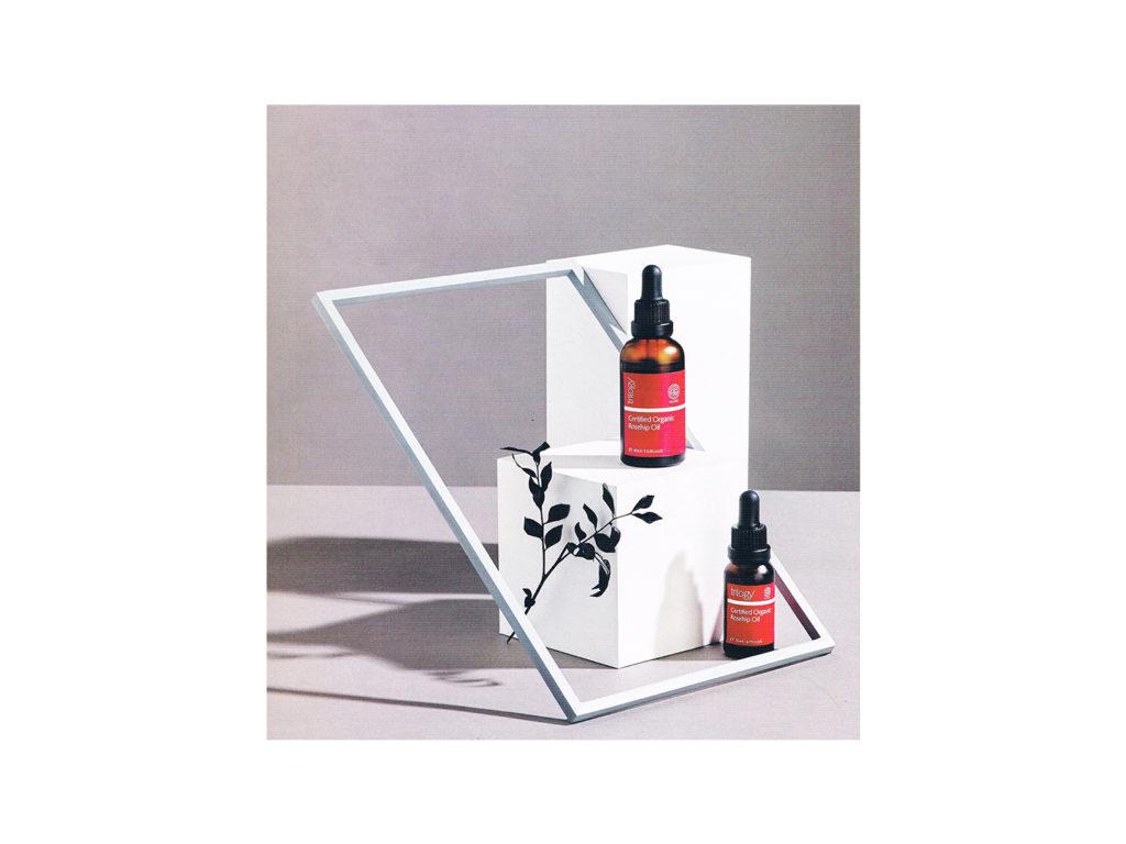 Fierybread - Dầu dưỡng da - Facial Oils - Kiara Phytoceuticals Argan Oil - Marula Oil - Kiehl's - Sunday Riley - Trilogy Rosehip Oil - Clarins - Drunk Elephant