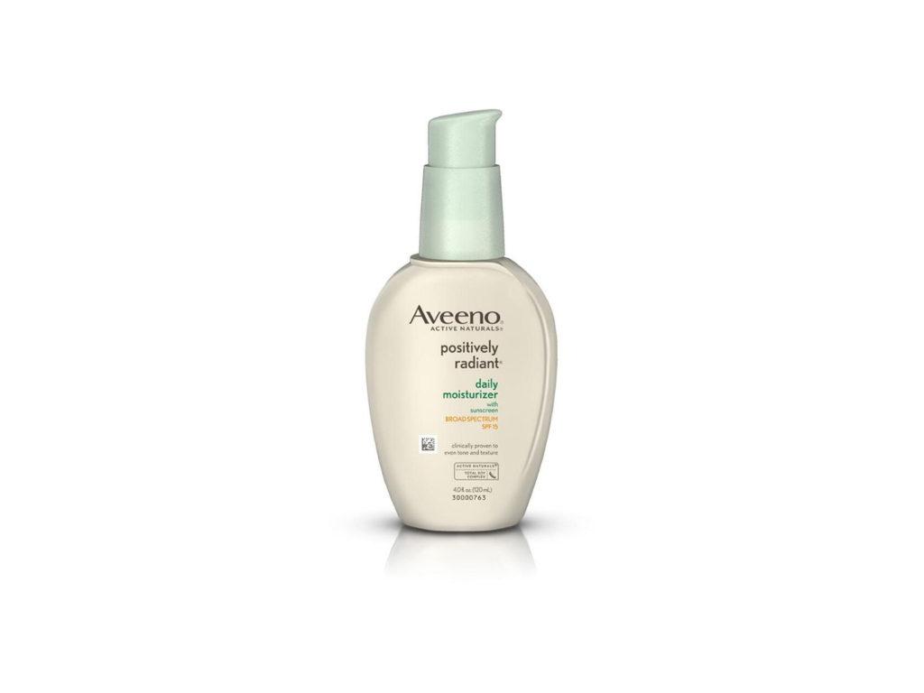 Fierybread - Chăm sóc da và tóc khi mang thai và cho con bú - Skin and hair care during pregnancy or breastfeeding