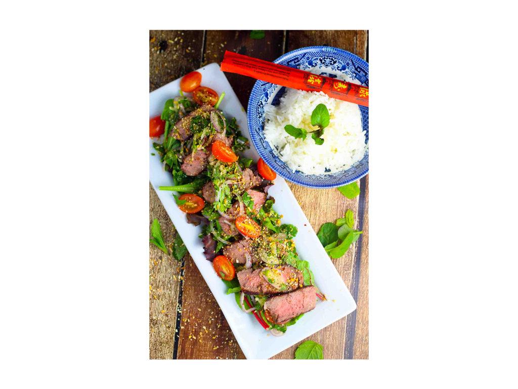 post_0089_image__0001_thai-beef-salad-6