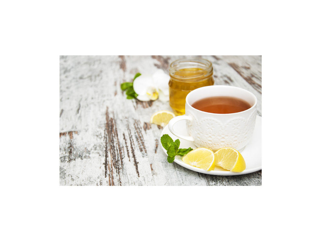 post_0089_image__0006_how-to-use-manuka-honey-for-strep-throat