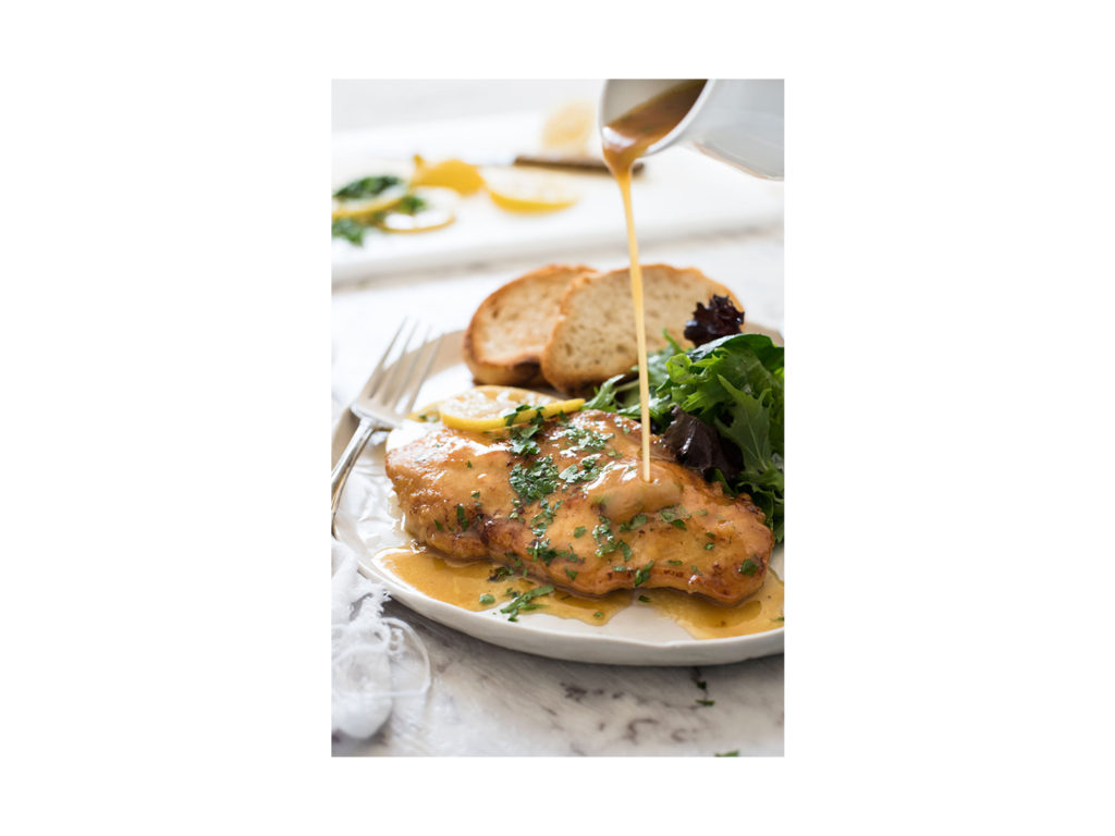post_0089_image__0007_honey-lemon-chicken_2