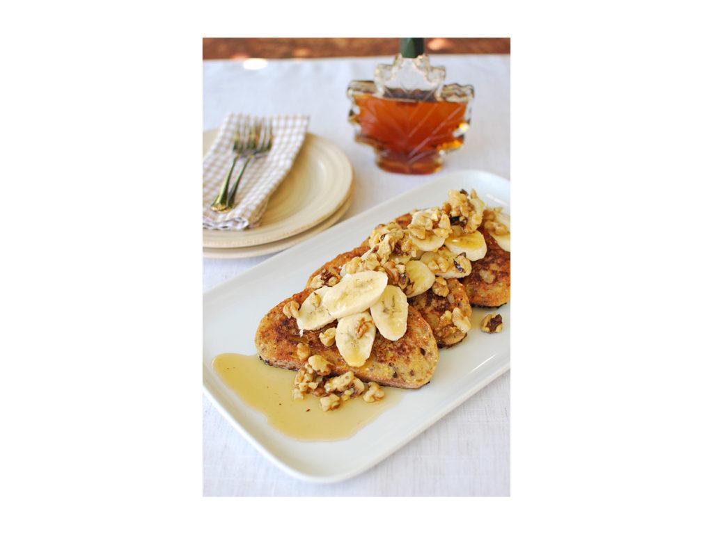 post_0089_image__0008_banana-walnut-french-toast-5