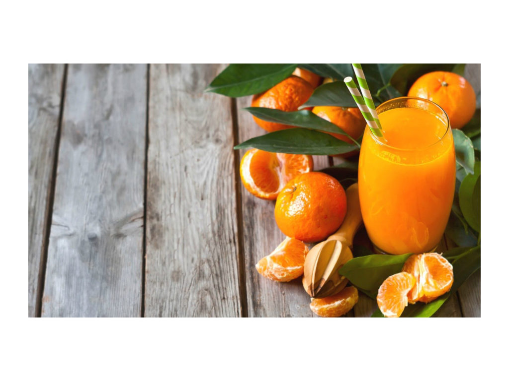 post_0092_image__0001_orange-juice-wallpaper-768x480