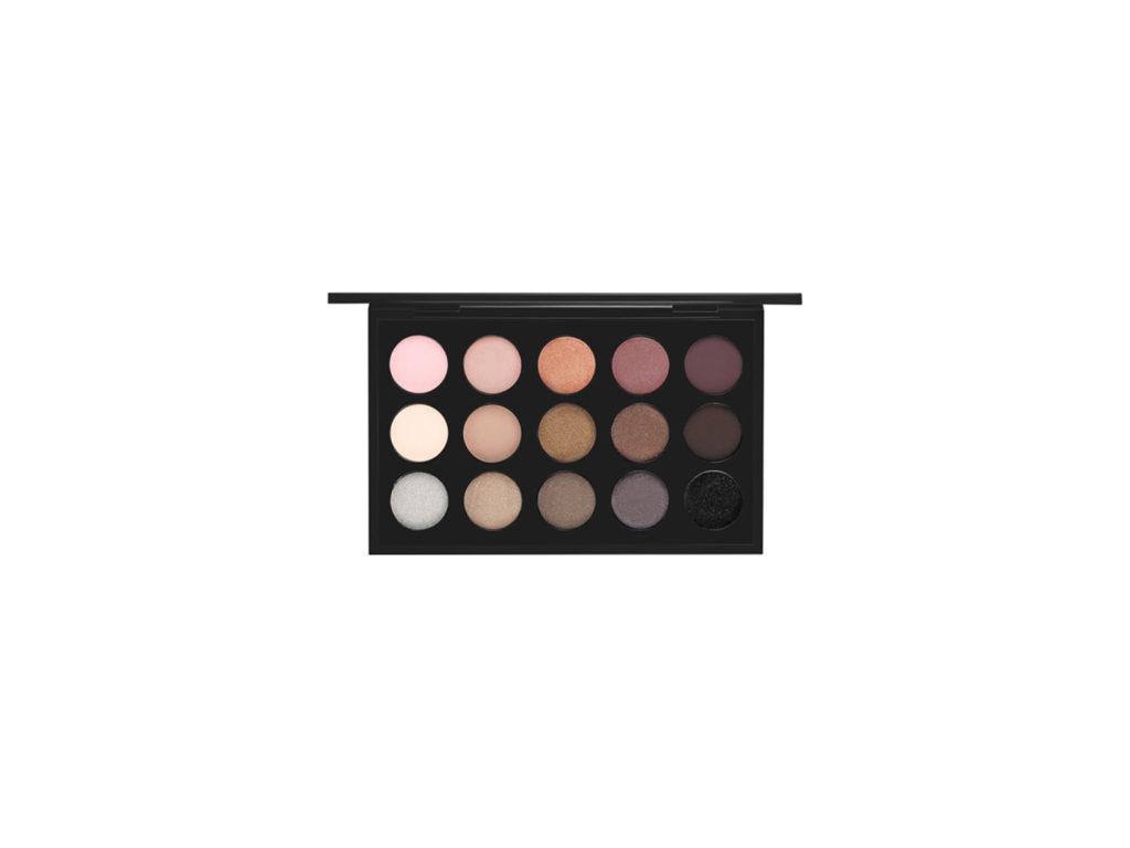 Fierybread - Top makeup 2016