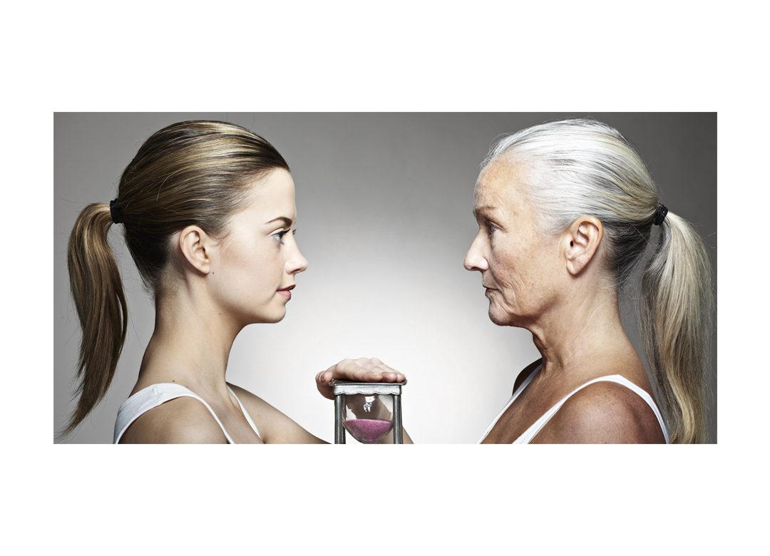 Fierybread - Anti-aging tips - 8 tips - Chống lão hóa