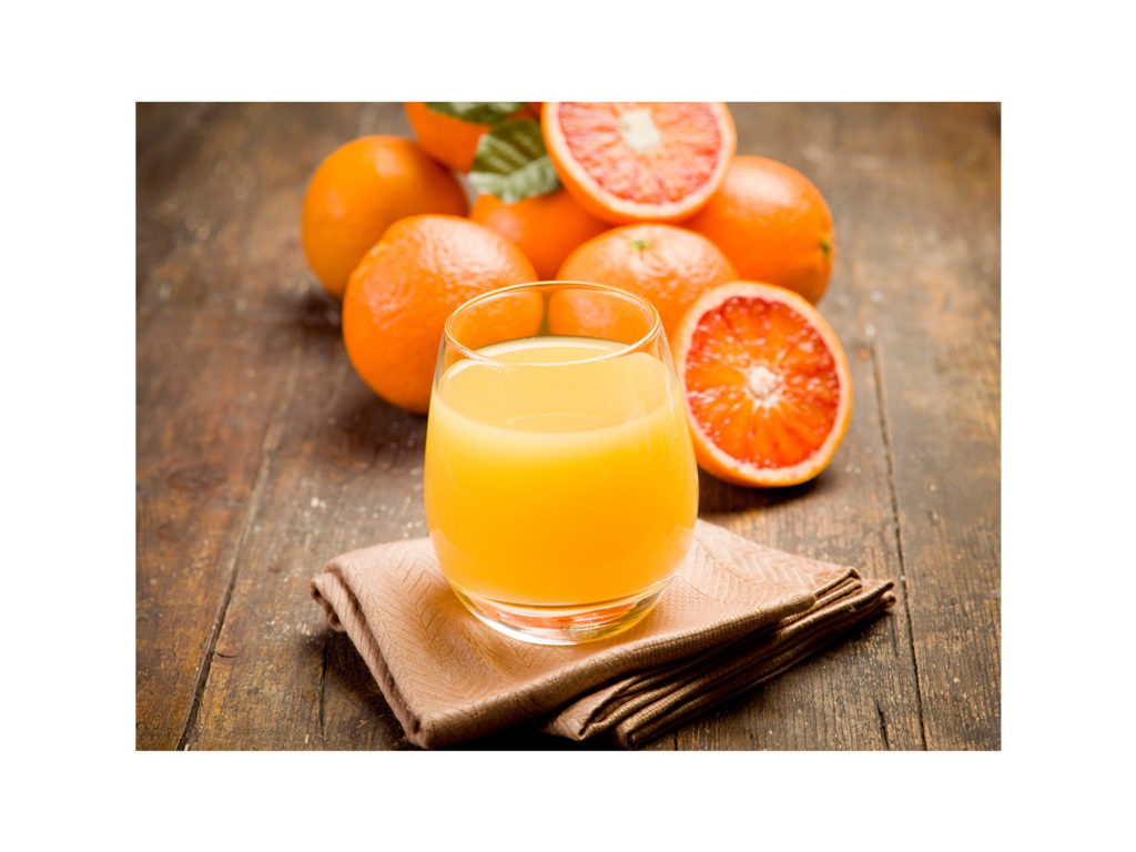 Post_0100_Image__0002_iStock_76604007_LARGE-overloading-on-vitamin-c