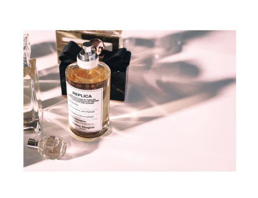Fierybread - Alcohol in cosmetics good or bad - Cồn trong mỹ phẩm tốt hay xấu