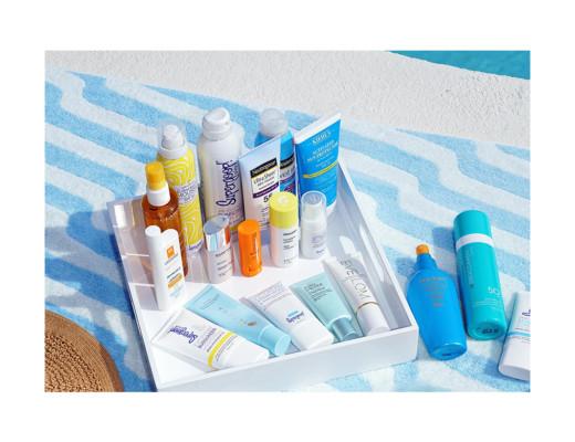 Fierybread - kem chống nắng - sunscreen