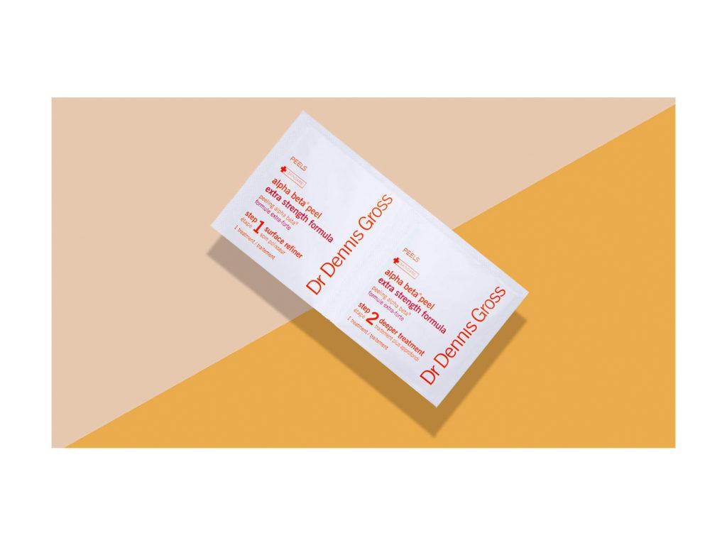 Fierybread - Chemical Peel - Lột da hóa học - AHA - BHA